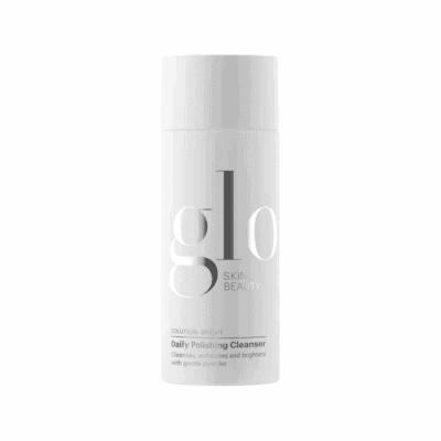 Glo Skin Beauty - 5