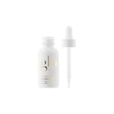 Glo Skin Beauty - 6