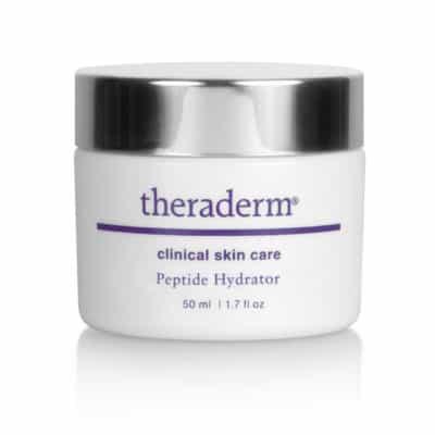 Theraderm - 4
