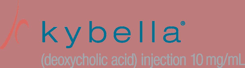 Kybella® - 1