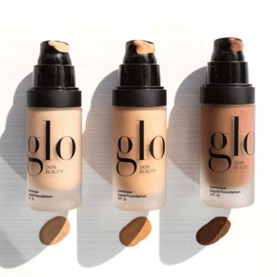 Glo Skin Beauty - 2
