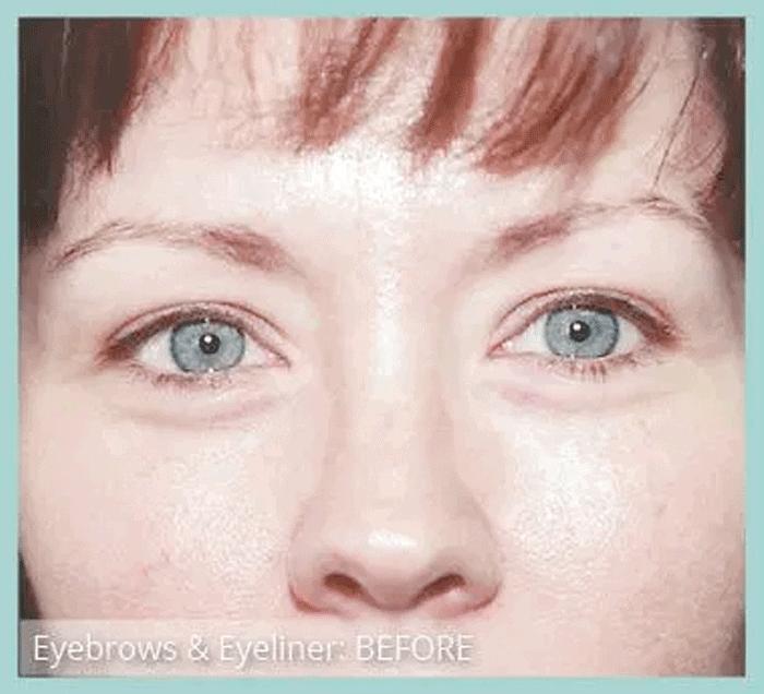 Permanent Makeup & Cosmetics - 7