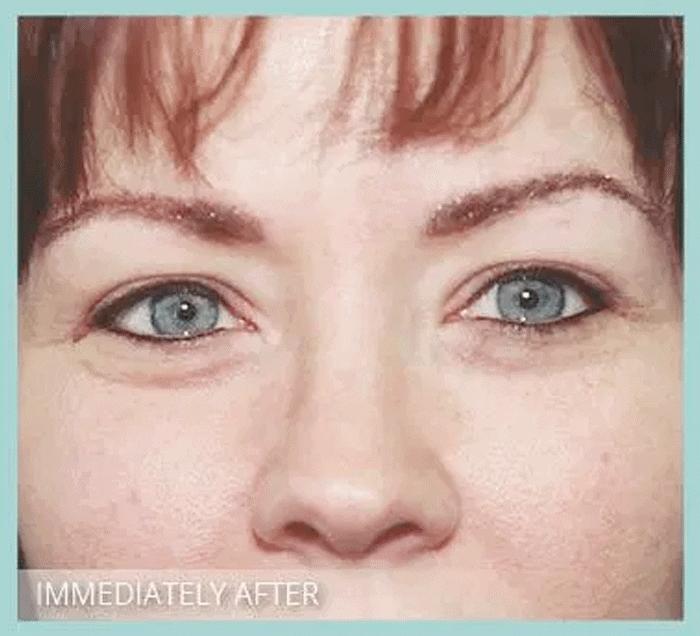 Permanent Makeup & Cosmetics - 8
