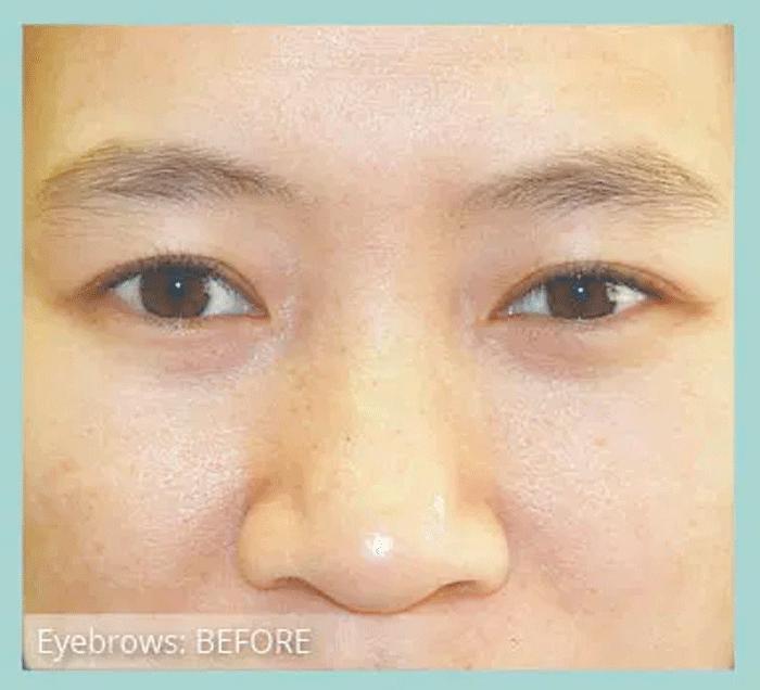 Permanent Makeup & Cosmetics - 3