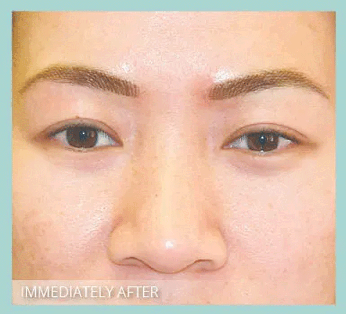 Permanent Makeup & Cosmetics - 4