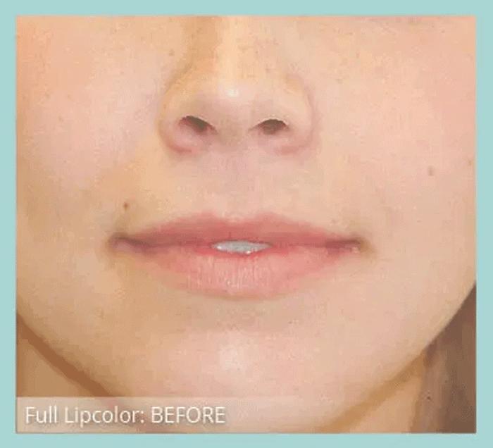 Permanent Makeup & Cosmetics - 1