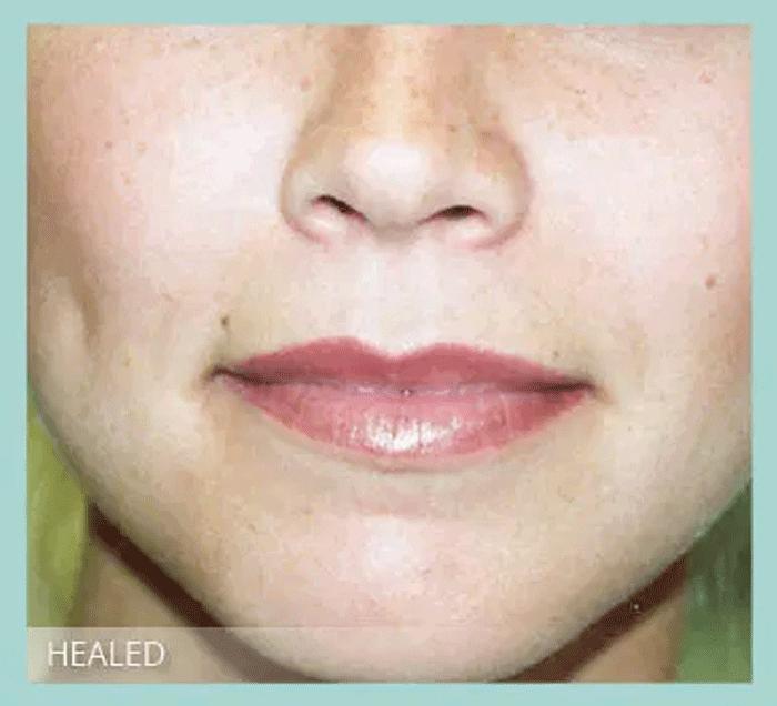 Permanent Makeup & Cosmetics - 2
