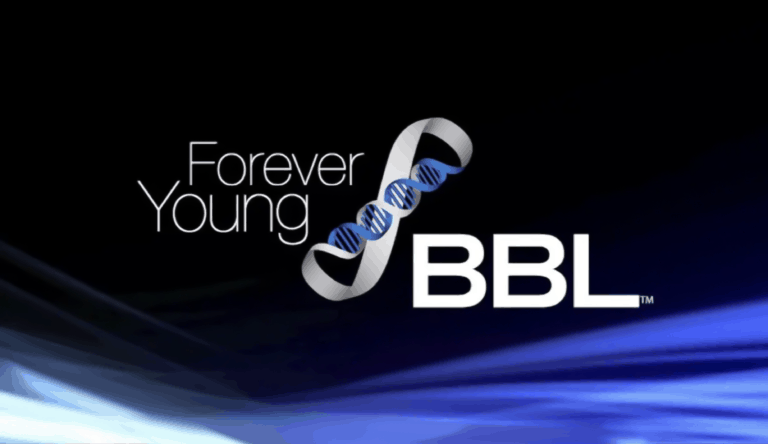 Forever Young BBL™ - 1